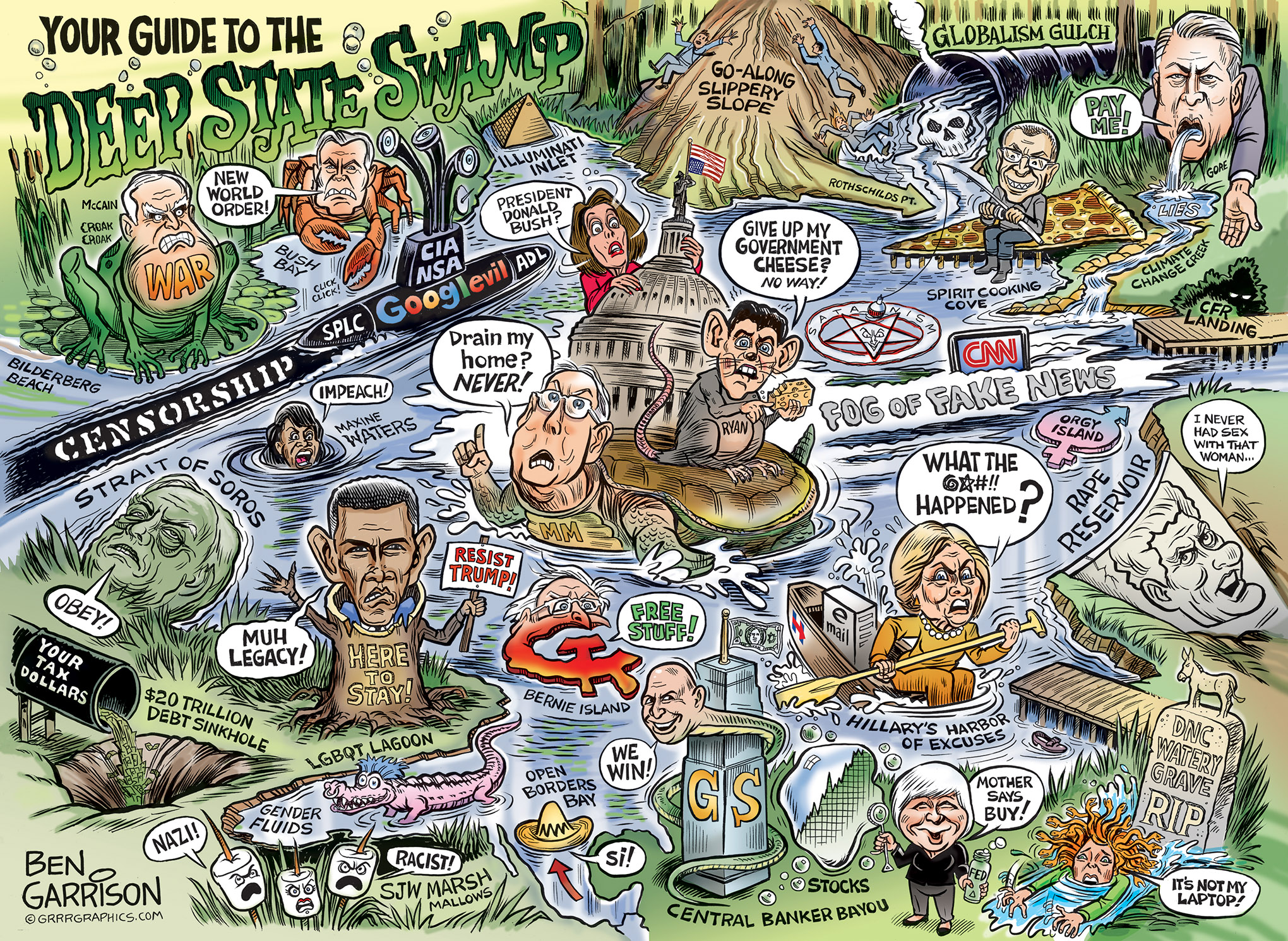 GUIDE-TO-DEEP-STATE-SWAMP