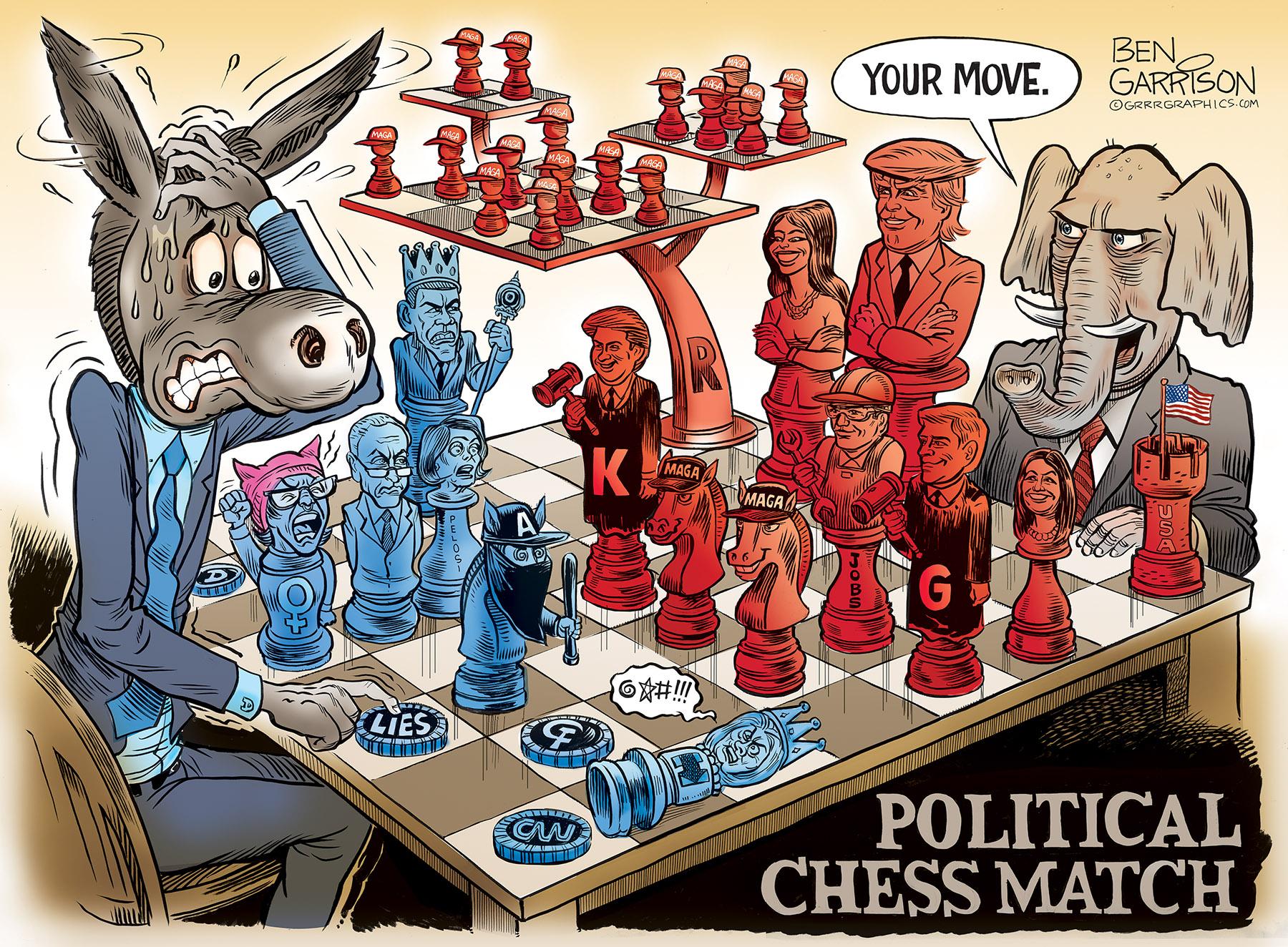 POLITICAL_CHESS_MATCH