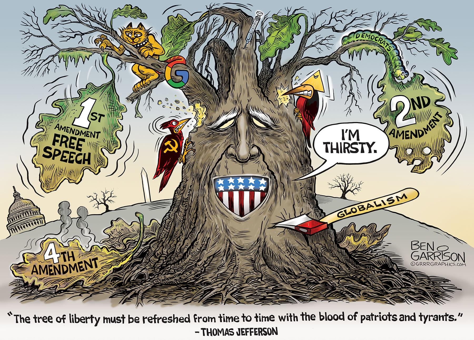 "TREE_OF_LIBERTY"""